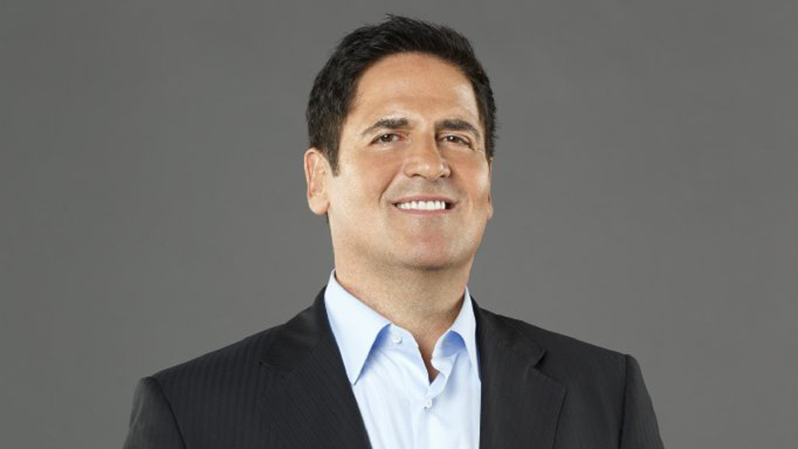 Mark Cuban talks diet, food, time, and more with Taste With Jais